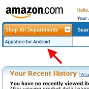 Amazon Appstore: Apps and Prices Leak [EXCLUSIVE] [UPDATE]