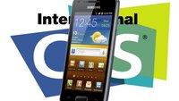 Android-Charts: Die beliebtesten androidnext-Artikel der Woche (KW 2/2013)