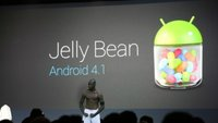 Android-Charts: Die beliebtesten Artikel der Woche (KW 26, 2012)