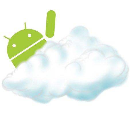 Lazy Backup: Die unbekannte Cloud-Datensicherung für Android