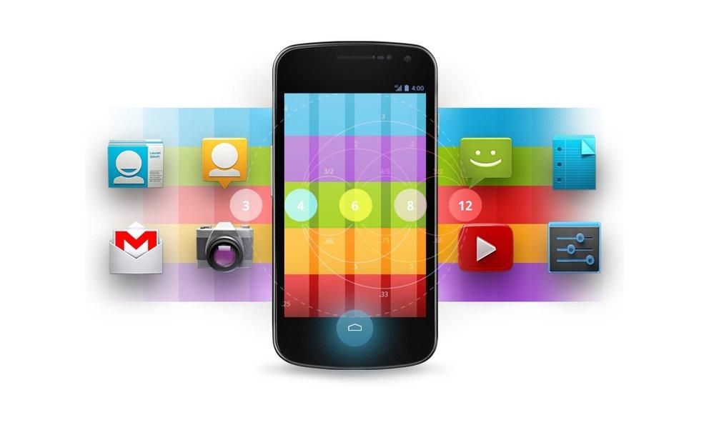 Redesigns: Websites von Android-Developers und XDA in neuem Look