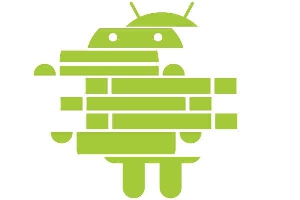 Android-Fragmentierung: Was ist es und ist es schlimm?