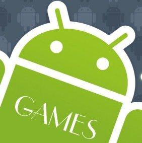 Gametanium: Games-on-Demand Service für Android geplant