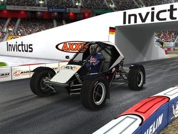 android-invivtus-race-of-champions-3