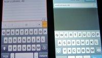 """Android auf dem iPhone: Was macht eigentlich """"iDroid""""?"""