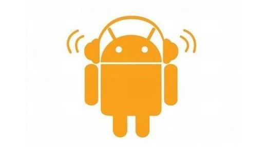 Jelly Bean: Google geht in die Audio-Offensive