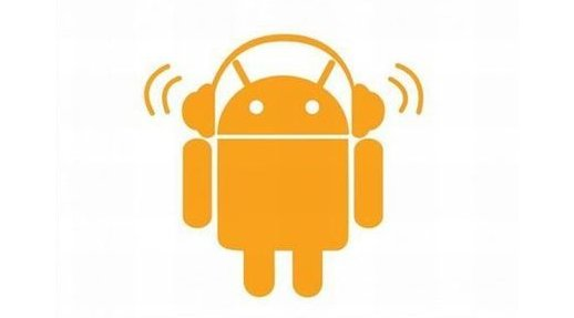 Jelly Bean: Google geht in die Audio-Offensive