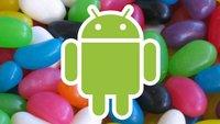 "Android 5.0 ""Jelly Bean"": Schnitt bei Abwärtskompatibilität [Update: Fake]"