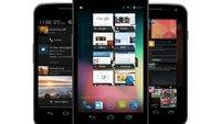 Jelly Bean: Android 4.1 vorgestellt, Features im Überblick