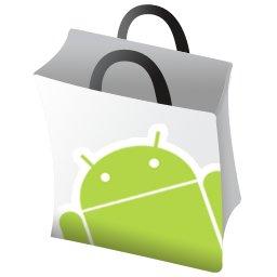 Android Market: Wartungsarbeiten für eine Web-Version?