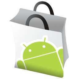 "Apps mit Jugendschutz: Market bald mit ""Content Rating"""