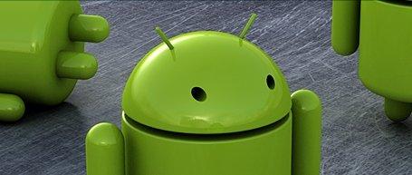Android 4.2: Mit Customization Center, verbesserter Akkulaufzeit und neuem PlayStore [Gerücht]