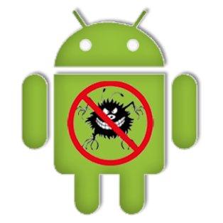 Themenspecial: Android-Sicherheit
