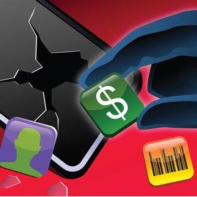 Themenspecial Android-Sicherheit (1): Was tun bei Verlust oder Diebstahl?