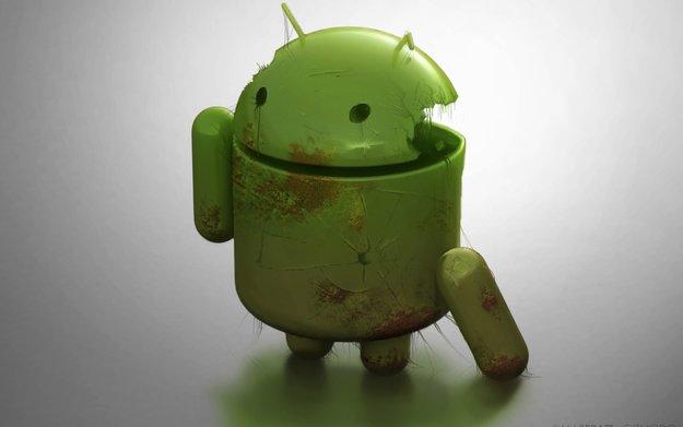 Google dreht auf: Android-Sicherheitslücken sollen schneller geschlossen werden