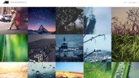 Android Wallpapers: Handverlesene Sammlung von Hintergrundbildern
