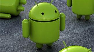 Warum Android? 5 Gründe für das mobile OS von Google