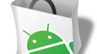 Google I/O: Android App-Größenlimit im Market erhöht