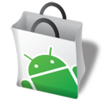 Android Market: Aus neu mach alt?