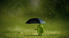Android-Charts: Die androidnext-Top 5+5-Artikel der Kalenderwoche 22