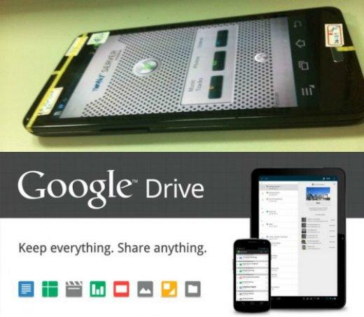 Android-Charts: Die beliebtesten androidnext-Artikel der Woche (KW 17, 2012)