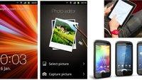 Android-Charts: Die beliebtesten androidnext-Artikel der Woche (KW 13, 2012)