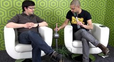 androidnext-Podcast #24: Neues Studio, HTC One, Sony Xperia Z und MWC 2013
