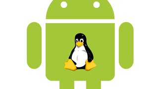 "Android 5.0: Hinweise auf ""Key Lime Pie"" mit Linux-Kernel 3.8"
