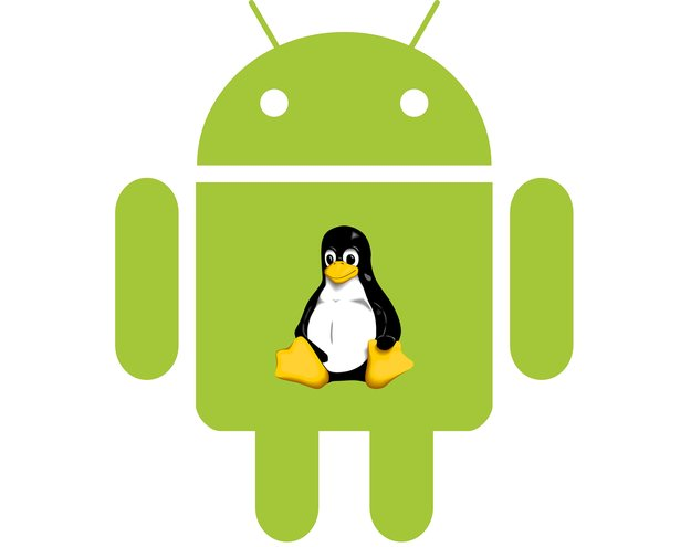 """Android 5.0: Hinweise auf """"Key Lime Pie"""" mit Linux-Kernel 3.8"""
