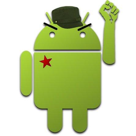 Forderungen an Android Market: App-Entwickler gründen Gewerkschaft
