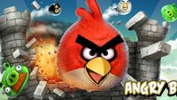 Cover Orange: Niedliche Angry Birds-Alternative kostenlos