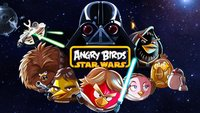 Angry Birds Star Wars: Rovios Franchise-Overkill jetzt im Play Store