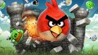 Angry Birds Halloween - Wir bekommen Gesellschaft