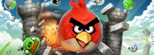 Angry Birds PC Komplettlösung, Spieletipps, Walkthrough
