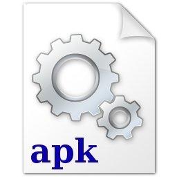 Android Market: Verschiedene APK-Files pro App möglich