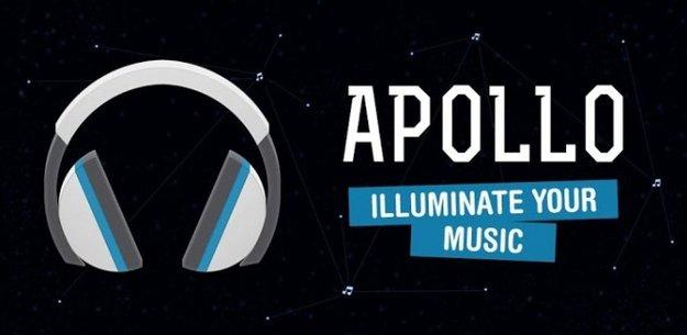 Apollo Player: Wegen rechtlicher Probleme aus Play Store entfernt