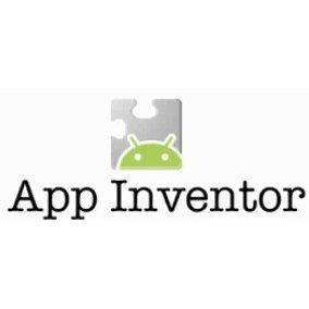 Android App Inventor: Jetzt für alle verfügbar