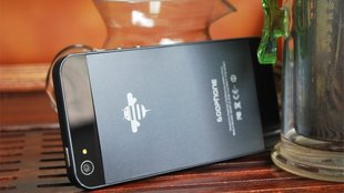 Apple iPhone 5: Android-Klon aus China aufgetaucht