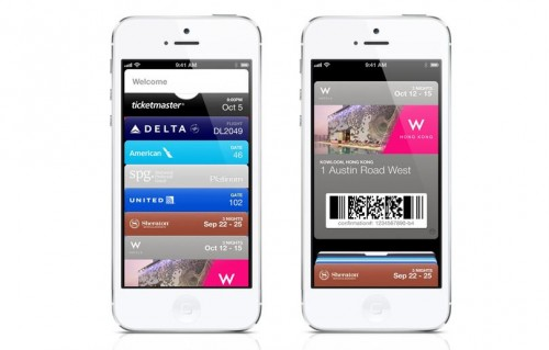 apple-passbook-ui