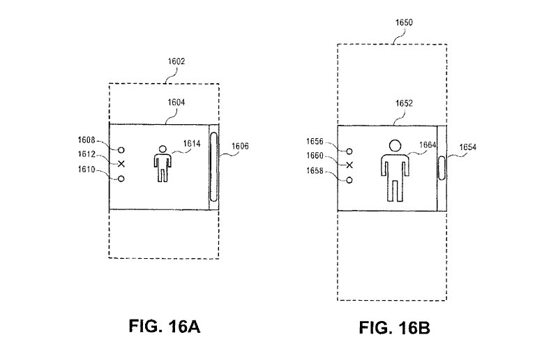 Apple: Pinch-to-Zoom-Patent vorläufig für ungültig erklärt
