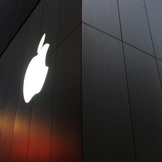 Von Apple-Kopisten, Innovation und Aufgeschlossenheit [Kommentar]