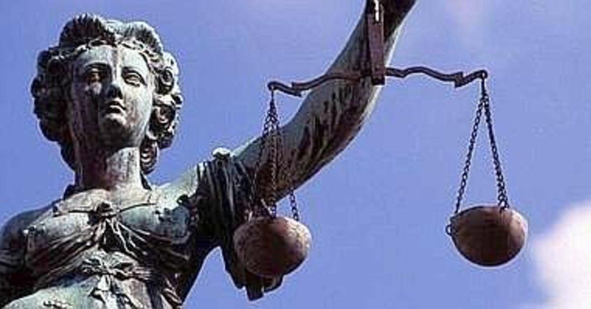 Samsung: Ehemaliger britischer Richter als Experte ...