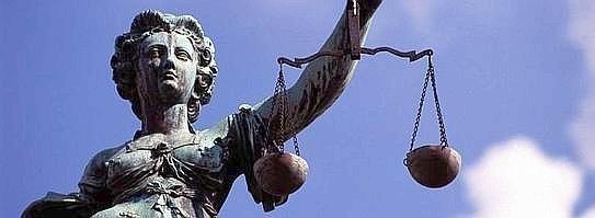 Samsung: Ehemaliger britischer Richter als Experte angeheuert