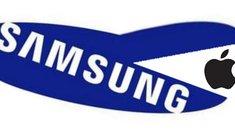 Samsung: Einsicht in Quellcode des iPhone 4S gefordert