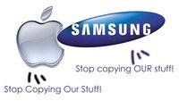 Samsung vs. Apple: Klage gegen Cupertino wegen 3G-Patenten vorerst gescheitert