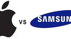 Apple vs. Samsung: Die Nachverhandlungen beginnen