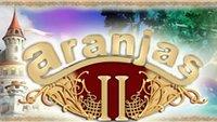 Aranjas 2