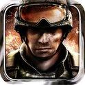 Modern Combat 3: Fallen Nation im Test