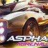 GetJar: Zusammenarbeit mit Gameloft – Asphalt 6 kostenlos