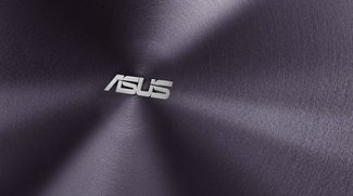 ASUS Transformer Prime: 3G-Version kommt, weitere Tablets unterwegs